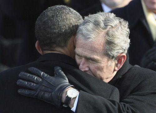 bush_hug